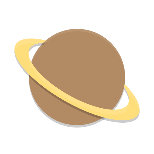 Konquest icon