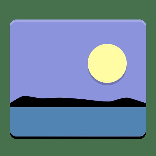 Photolayoutseditor icon