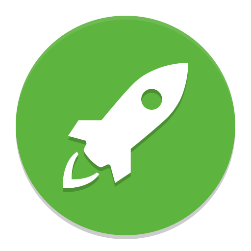 Preferences-system-login icon