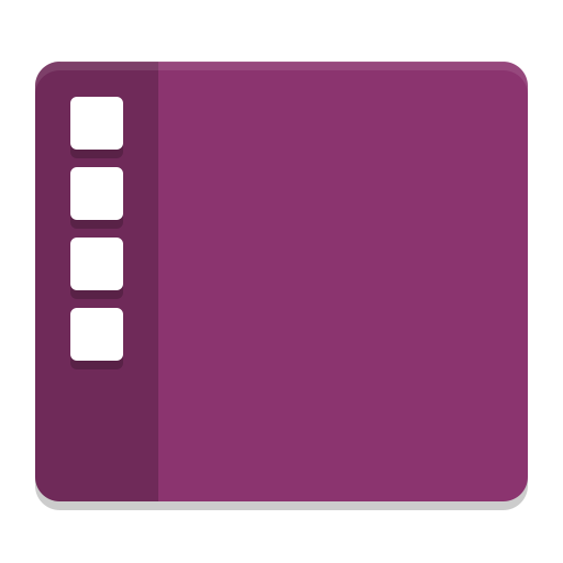 Preferences-ubuntu-panel icon