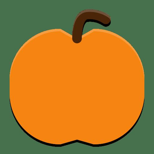 Pumpa icon