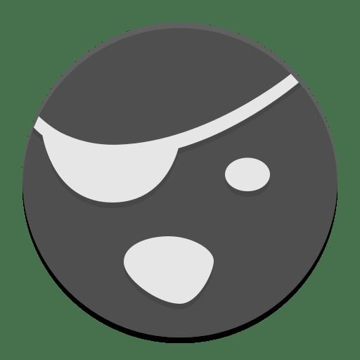 Rapidsvn icon