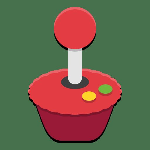 Retropie Icon | Papirus Apps Iconset | Papirus Development Team