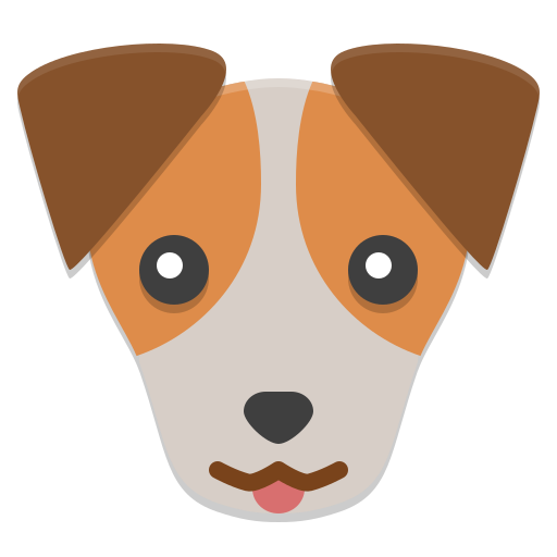 Scout app icon