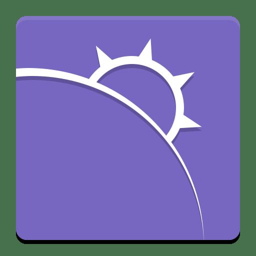 Starbound icon