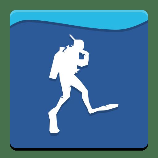 Subsurface-icon icon