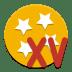 Dragon-ball-xenoverse icon