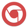 Chrome-okdgofnjkaimfebepijgaoimfphblkpd-Default icon