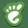 Desktop-environment-gnome icon