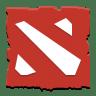 Dota-2 icon