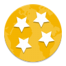 Dragon-ball-online-global icon