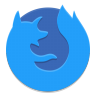 Firefox-developer-icon icon