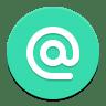 Preferences-desktop-online-accounts icon