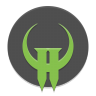 Quake-2 icon