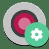Qv4l2 icon