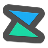 Zynaddsubfx icon