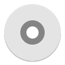 Media-optical icon