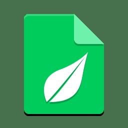 App x designer icon