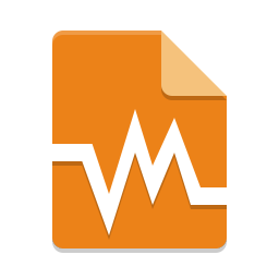 App x virtualbox ovf icon