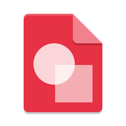 App-vnd.insync.link.drive.draw icon