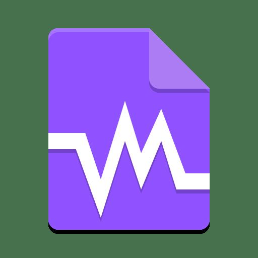 App-x-virtualbox-hdd icon