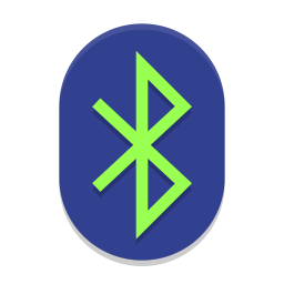 Pi4 And Bluetooth Raspberry Pi Forums