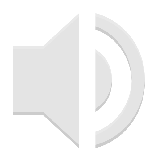 Notification-audio-volume-high icon
