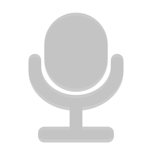 Notification-microphone-sensitivity-high icon