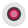 Camera-on icon