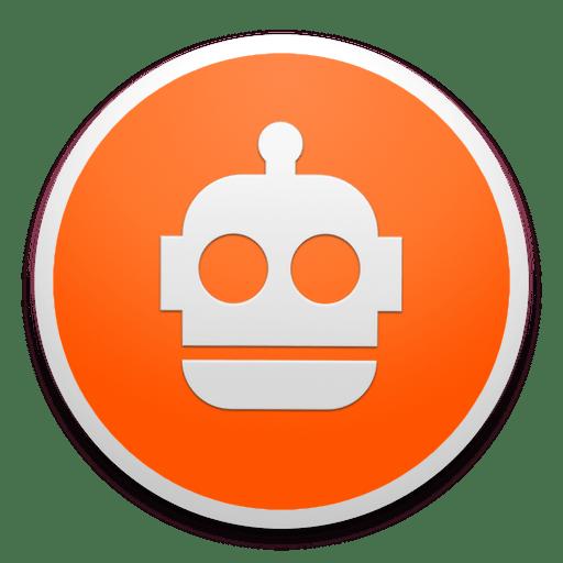 chat bot html