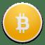 http://icons.iconarchive.com/icons/pauloruberto/custom-round-yosemite/64/Bitcoin-icon.png