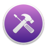 FileMaker-Pro icon