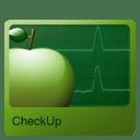 checkUp icon