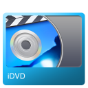 idvd v2 icon