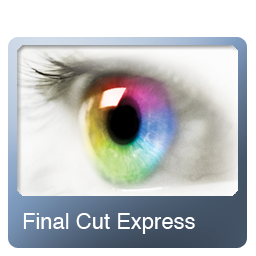 final cut express v1 icon