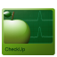 checkUp icon