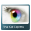 final cut express v2 icon