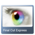 Final-cut-express-v1 icon