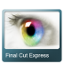 Final-cut-express-v2 icon
