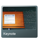 keynote 2 icon