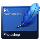 Photoshop cs3 22 icon