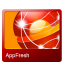 appfresh icon