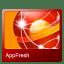 Appfresh icon