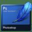 Photoshop-cs3-22 icon