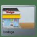 Bodega icon