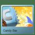 Candy-bar icon