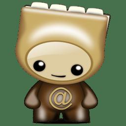 Aiyou Address Book icon