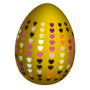 Easter egg 2 icon