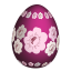 Easter egg 1 icon