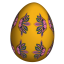 easter egg 4 icon